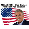 ELECTION DAY BOOMER AND CARTON 11/8/16 TOM IZZO