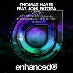 Neon (Flite Remix)
