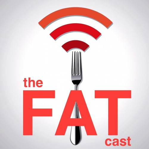 Mike Elgan's Food And Technology Podcast