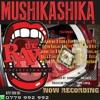 3 - Legend Elly ft Queen Kadjah - Tisu Tinotonga  (Mushika Shika Riddim 2016 Raw Muzik)
