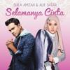 Selamanya Cinta (OST Suri Hati Mr Pilot) - Cover