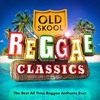 Oldskool Reggae Classics Mix ft Beres,Sanchez,CocoTea, Morgan Herritage & more  by DJ Mega