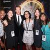 "Neuqua Valley Student Wins Trip To ""Doctor Strange"" Premiere with STEM Challenge"