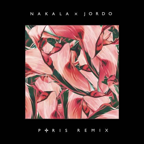 nakala - paris (sonn remix)