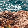 Musoka - Summer Dreams [Tropical House]