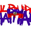 Lil Brudda Haitian - Gdaow (1)
