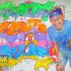 _PARODY!!_-_[Enonk_sadipun]_Ft.Risky_Centrum_&_Aldy_Centrum_-_ Lagu hits (Ko su gaul bhaa)