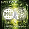 Carbin Feat. Rico Act - Turn Up [Electrostep Network EXCLUSIVE] mp3