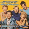 """Steps - Better Best Forgotten (12 """" Chance Mix - Feat. Take A Chance On Me)"""