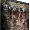 Memories - Slave Of Memories By Ingo Wegener