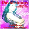 David simms manger the followers did something very disrespectful about serving the election the selena Gomez getting pregnant audiobook