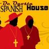 Rodrigo De Ogosta – Spanish House (original extended mix)