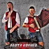 Party Kryner - Something Stupid