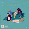 Ephixa & Stephen Walking - Matches [Mr FijiWiji Remix] (feat. Aaron Richards)