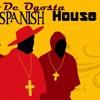 Rodrigo De Ogosta – Spanish House (original short mix)