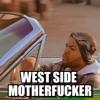 West Side Mathafacka