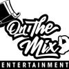 La Dura Jacob Forever Intro Outro Remix OnTheMix edit's 92 bpm.mp3