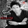 Mohamed Salah Far7et Snini  / محمد صلاح فرحة سنيني