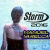 Storm 2016 (Free Download)