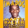 I'm A Dog Feat. A$AP Ferg X Migos