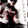 666 - Alarma ( Deejayland Edit Mash) FREE DOWNLOAD!!