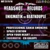 PREVIEW - OPEN YOUR HEART (VS Human League) - Enigmatik VS Beat Kouple