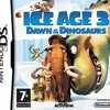 Ice Age III MAIN Theme