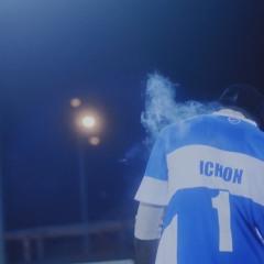 ICHON - I.C.H.O.N [Prod. Myth Syzer]
