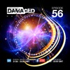 Jordan Suckley- Damaged Radio 56