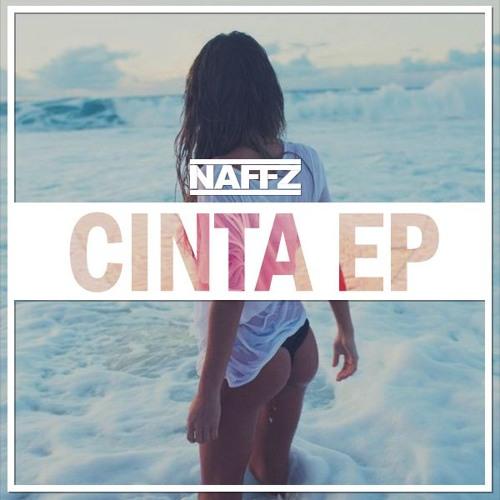 Naffz & Nick Mathon - Move Girl