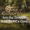 Into the Unknown (LOL DUDE's Cover)