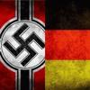 user & Hitler & Deutschland & youtube & I LUV & Unknown & Anonymous - new york city deutschland rap