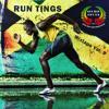 Download Mixtape Vol.9 - Run Tings Mp3