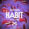 Rain Man(Feat. Krysta Youngs)(MayTrix Remix)*FREE DOWNLOAD*