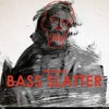 [Collinstone] Bass Slatter OUT NOW! *Free Download*