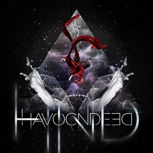 The Weeknd - Starboy (HavocNdeeD BootleG)