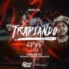 DJ 22 - Spanish Trap (Trapiando VOL1)