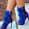 """Order my steps"" Funtuesday remix #KALINOVA #Blessed #GodBless"