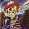 Truckin' With The Grateful Dead- Bruce Swan Interview on WPKN 89.5-FM