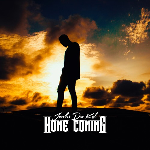 HomeComing (Deluxe Edition)