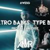 Maluma - Cuatro Babys Ft. Noriel, Bryant Myers, Juhn Trap Beat Type ProdBy CarrlosDz