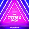 Mc Anchor x DJ Gian - The Ciccio's BASS (Original Mix)