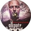206 - Alkpote (feat Zino) - Arabes De Legende
