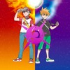 Download Pokemon Sun & Moon OST - Red/Blue Battle Theme Mp3