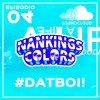 Nankings Mix Episodio 04 : Satoshi - 2015