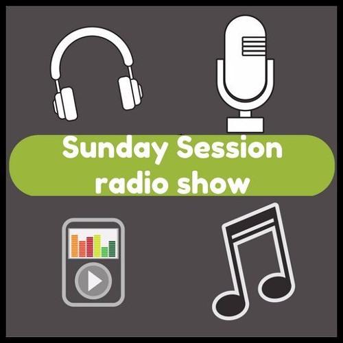 Sunday Session Radio Show