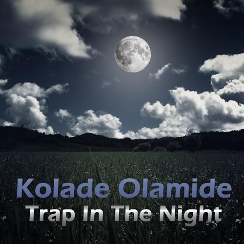 Trap In The Night