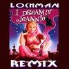 Lochman Cover