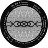A2 - The WIG & Panooc 'Elemental' feat. Mary Carter (Terrence Parker Deeep Detroit Heat Remix)