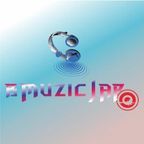 BMuzicJAP | NOAH - Andaikan Kau Datang (Instrument) | Off Vocal
